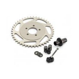 GENUINE KTM POWER REDUCTION KIT