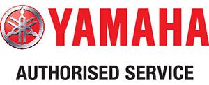 yamaha-service-logo.png