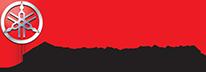 yamaha-header-brand-logo.png