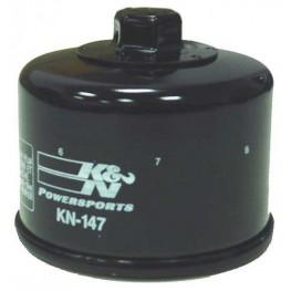 KN147