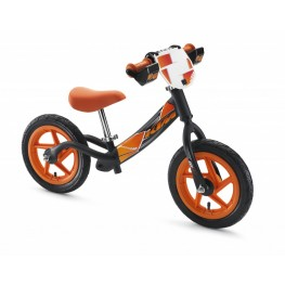 KTM KIDS TRAINING BIKE METAL