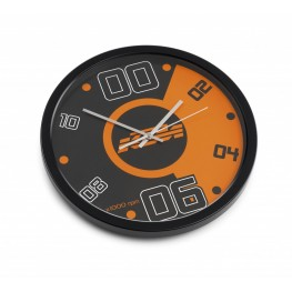 GENUINE KTM REV CLOCK 2.0 3PW1473600