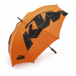 KTM RACING UMBRELLA 3PW1473200-802