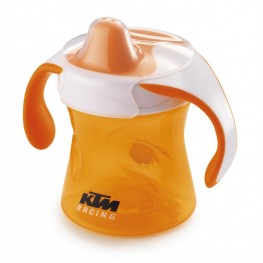 GENUINE KTM BABY FEEDER