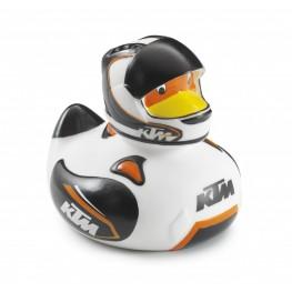 KTM RACER DUCK STREET 3PW137170