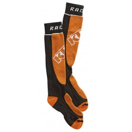 GENUINE KTM OFFROAD SOCKS 3PW112050