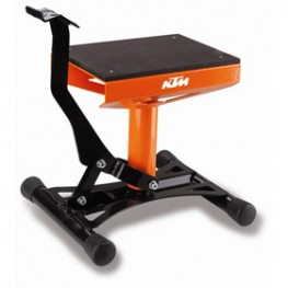 GENUINE KTM LIFT STAND SX/EXC 78129955000
