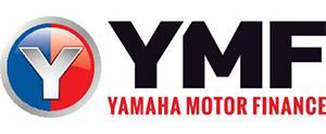 yamaha-motor-finance-logo.png