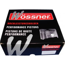 WOSSNER PISTON KIT HONDA CRF250R 10-11